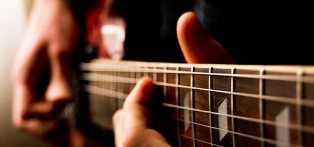 Cum se compune o piesă – Episodul 5: Intervalele muzicale – Partea a 2-a