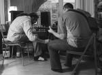 lectie-chitara-acustica