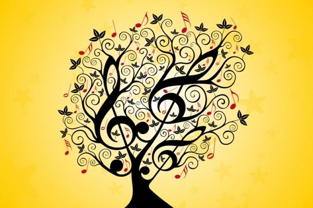 Note muzicale