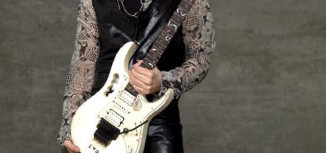 Sondajul lunii: Ce marcă de chitară preferi?