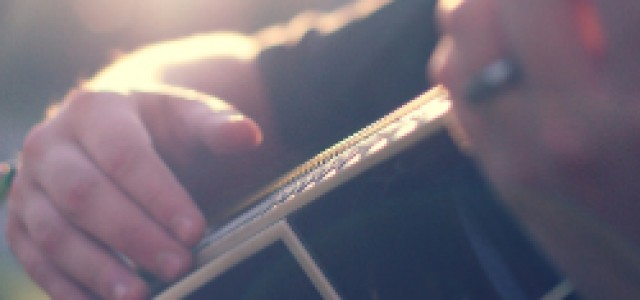 Un nou look pentru Lectii-de-chitara.ro
