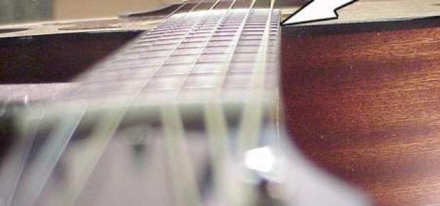 Ce trebuie să ştii când cumperi o chitară?