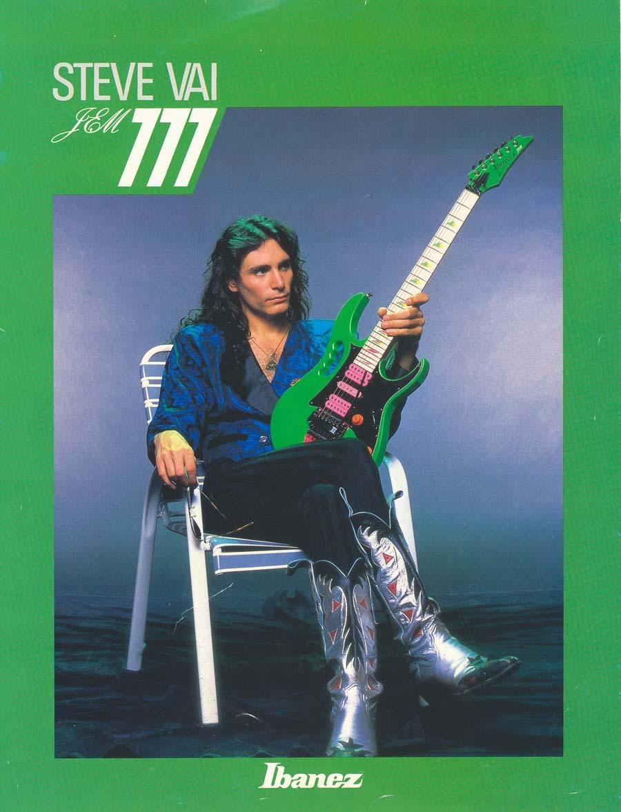 Vai pe coperta catalogului din 1987