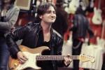 calin-grigoriu-guitarshop-fender
