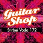 guitar-shop20100