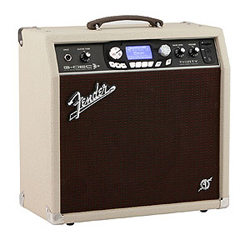 Fender G-DEC 3 Thirty Blues