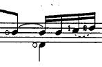 legato-chitara