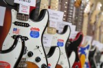 guitarshop-cluj4