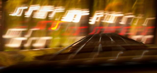 Cum învăţăm intervalele muzicale?