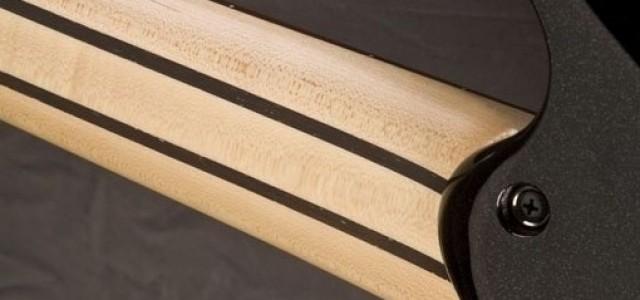 Descoperă-ţi tonul (partea 1) – cum influenţează lemnul chitarei