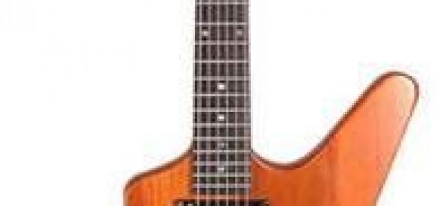 De vânzare: Chitară electrică Dean MLXM SN