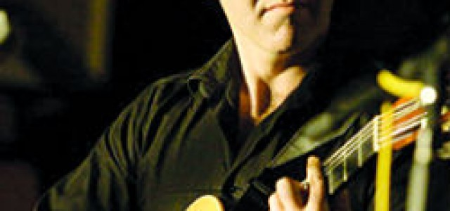 Workshop de chitară la Timişoara